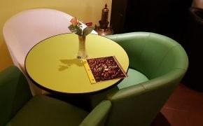 Cafe Viena - 1