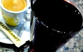 Fotografie Cafe Viena - 3