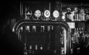 Josefini Pub - 0