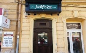Fotografie Josefini Pub - 1