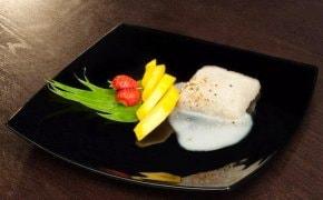 Fotografie Kunnai - Thai Contemporary Restaurant - 1