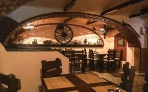 Restaurant Yugoslavia - 0
