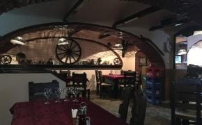 Fotografie Restaurant Yugoslavia - 3