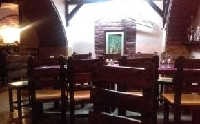 Fotografie Restaurant Yugoslavia - 4
