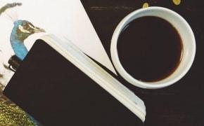 Fotografie Mokum Cafe - 1