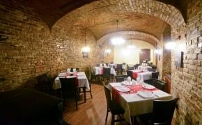 Fotografie Restaurant Boema - 1