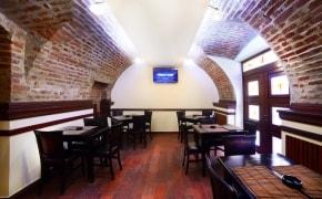 Fotografie Restaurant Boema - 3