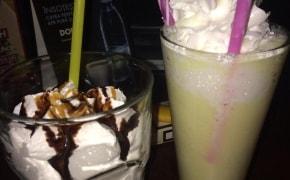 Fotografie Cafe Dali - 1