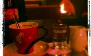 Fotografie Cafe Dali - 3