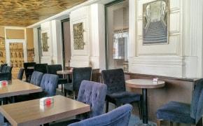 Symphony Caffe - 0