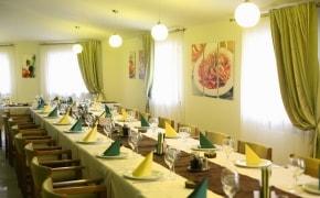 Restaurant Gloria - 0