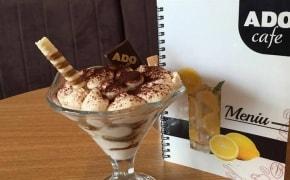 Fotografie Ado Cafe - 1