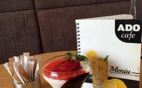 Fotografie Ado Cafe - 2