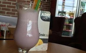 Fotografie Ado Cafe - 3
