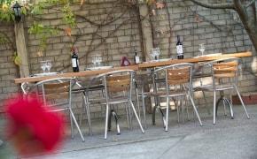 Fotografie Restaurant Burgund - 3