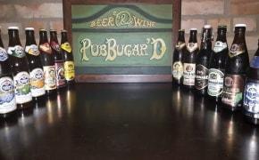 Fotografie Bugar'D Pub - 3