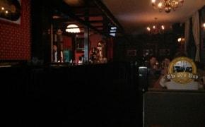 Fotografie The 80's Pub - 3