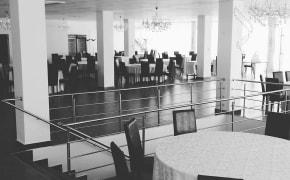 Fotografie Restaurant Regent - 0