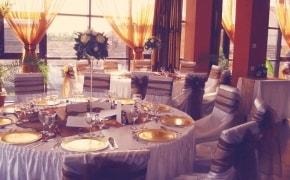 Restaurant Regent - 3