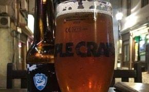 Fotografie Beer O'Clock - 2