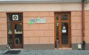 Biofresh - 0