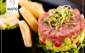 Fotografie Misto Restaurant - 2