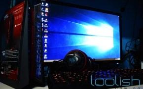 Fotografie Loolish Gaming - 0