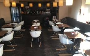 Fotografie Cafe Opera - 2