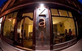 Zai Après Café Timisoara - 0