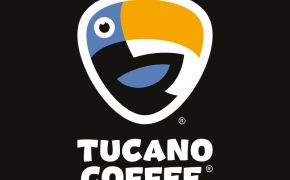 Fotografie Tucano Coffee Brașov - 4