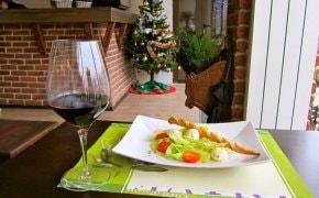Fotografie Cucina Casa Elfi - 0