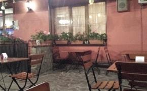 Old Europe Inn - 0