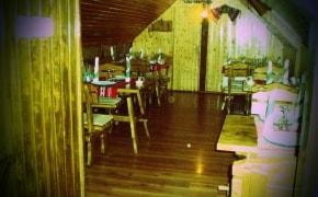 Fotografie Old Europe Inn - 2