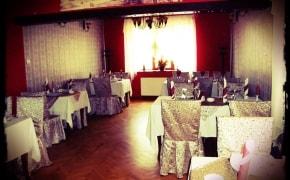 Fotografie Old Europe Inn - 3