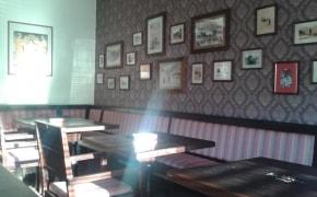 Pub Rossignol - 1