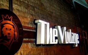 The Vintage Pub - 1