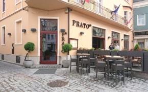 Fotografie Prato - 0