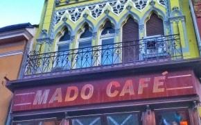 Fotografie Mado Cafe - 2