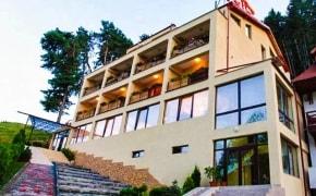 Hotel Bella Vista *** - 0