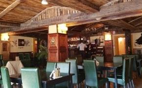 Restaurant Casa Romaneasca - 3