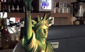 New York Cafe Brasov - 2