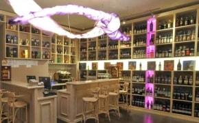 Fotografie Terroirs Boutique du Vin - 0