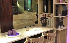 Fotografie Terroirs Boutique du Vin - 2