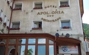 Fotografie Apollonia - 0