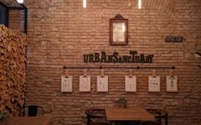 Trattorian Artisan Food - 3