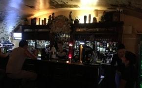 Fotografie Deane's Irish Pub - 1
