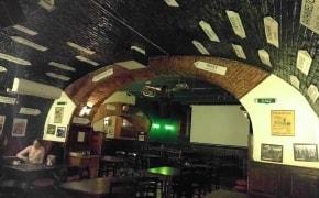 Fotografie Deane's Irish Pub - 2