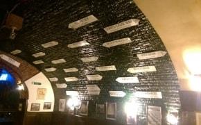 Fotografie Deane's Irish Pub - 4