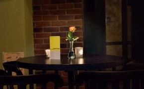 Fotografie Bar Sculărie - 2