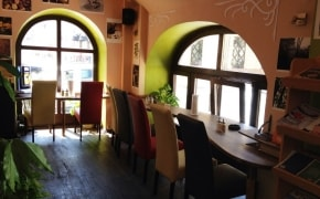 Cafeteca Hirscher - 2